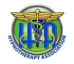 Hypnotherapy Association Logo